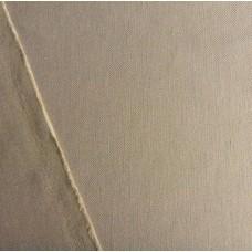 Leinen mit Baumwolle 120x155 cm (6,00 €/lfm)