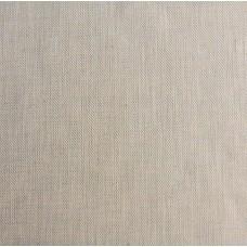Baumwolle mit Leinen 140x170 cm (6,00 €/lfm)