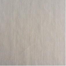Leinen mit Baumwolle 120x160 cm (6,00 €/lfm)