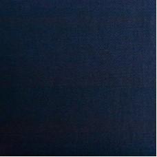 Leinen mit Baumwolle 80x148 cm (6,00 €/lfm)
