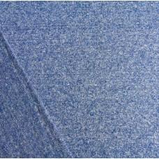 Leinen Jersey 110x160 cm (6,50 €/lfm)