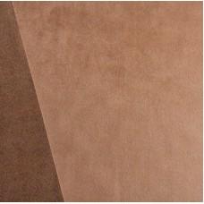 Elastisches Faux Wildleder 80x140 cm (8,00 €/lfm)