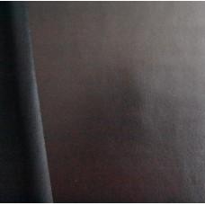 Kunstleder 160x145 cm (8,00 €/lfm)