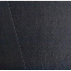 Elastisches Faux Wildleder 80x150 cm (8,00 €/lfm)
