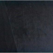 Elastisches Faux Wildleder 160x155 cm (8,00 €/lfm)