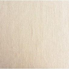 Elastischer Leinenstoff mit Baumwolle 80x145 cm (6,00 €/lfm)
