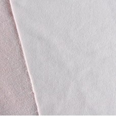 Elastischer Baumwolle Jersey 110x160 cm (6,50 €/lfm)