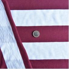 Baumwolle Jersey 125x140 cm (6,00 €/lfm)