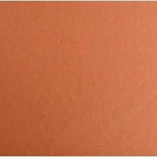 Elastischer Baumwolle Jersey 160x170 cm (5,50 €/lfm)
