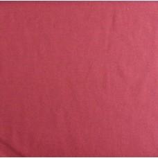Baumwolle Jersey 160x150 cm (5,50 €/lfm)