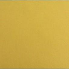 Elastischer Baumwolle Jersey 160x175 cm (6,00 €/lfm)