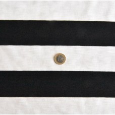 Baumwolle Jersey 160x145 cm (6,00 €/lfm)