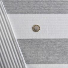 Gesteppter Baumwolle Jersey 160x150 cm (8,00 €/lfm)