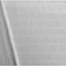 Baumwolle Jersey 160x190 cm (6,50 €/lfm)