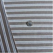 Baumwolle Jersey 160x150 cm (6,50 €/lfm)