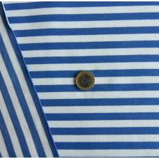 Elastischer Baumwolle Jersey 160x155 cm zweilagig (7,00 €/lfm)