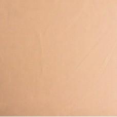 Baumwollstoff 120x140 cm (4,50 €/lfm)
