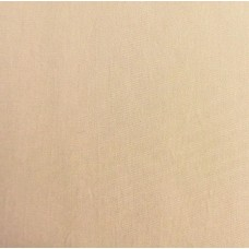 Baumwollstoff 120x160 cm (5,50 €/lfm)