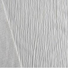 Elastischer Ramie Stoff 80x155 cm zweilagig (6,00 €/lfm)