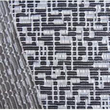 Baumwollstoff 110x140 cm (6,00 €/lfm)