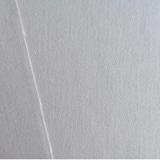 Baumwollstoff 100x150 cm zweilagig (6,00 €/lfm)
