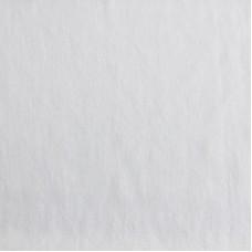 Lyocell Stoff 160x150 cm (5,50 €/lfm)