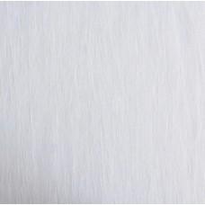 Baumwollstoff 100x155 cm (5,00 €/lfm)