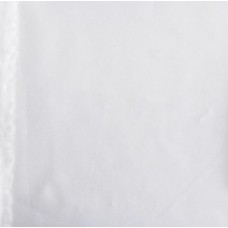 Baumwollstoff 115x145 cm (4,50 €/lfm)