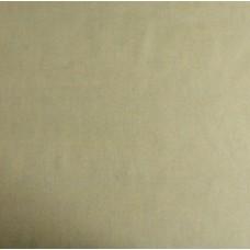 Baumwollstoff 150x150 cm (4,50 €/lfm)