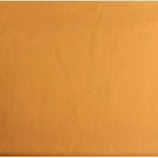 Naturseide mit Baumwolle 160x145 cm (7,00 €/lfm)