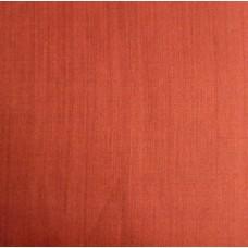 Ramie Stoff 160x140 cm (4,50 €/lfm)