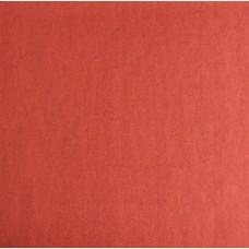 Baumwolle mit Ramie 130x160 cm (5,00 €/lfm)