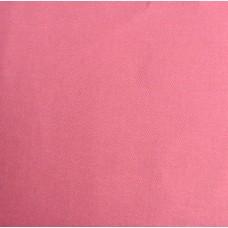 Baumwolle mit Leinen 80x150 cm (6,50 €/lfm)
