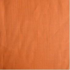 Ramie Stoff 160x140 cm halbtransparent (4,50 €/lfm)