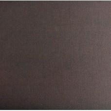 Elastischer Viskose Stoff 120x140 cm (6,50 €/lfm)