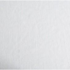 Viskose Stoff 110x140 cm (5,00 €/lfm)