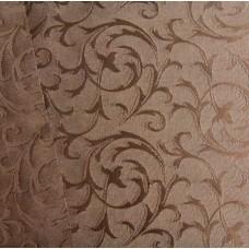 Elastischer Viskose Jacquard 120x160 cm (7,00 €/lfm)