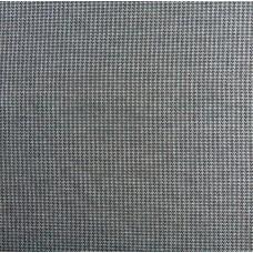 Seiden Jersey mit Baumwolle 80x145 cm (9,00 €/lfm)