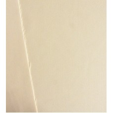 Viskose Stoff 160x145 cm (6,00 €/lfm)