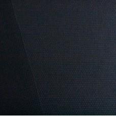 Elastischer Viskose Stoff 80x145 cm (5,50 €/lfm)