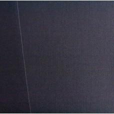Elastischer Viskose Stoff 120x140 cm zweilagig (6,00 €/lfm)