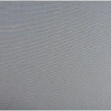 Elastischer Viskose Stoff 120x142 cm (5,50 €/lfm)