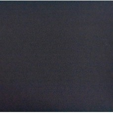 Elastischer Viskose Stoff 80x130 cm (6,00 €/lfm)
