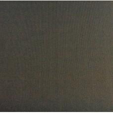 Elastischer Viskose Stoff 95x140 cm (5,50 €/lfm)