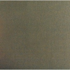 Lyocell mit Viskose 100x150 cm (6,00 €/lfm)