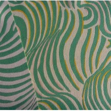 Viskose Stoff 160x145 cm zweilagig (7,00 €/lfm)