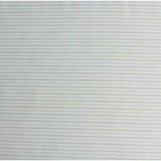 Viskose Stoff 160x150 cm (4,50 €/lfm)