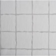 Elastischer Viskose Stoff 80x135 cm seidig (6,00 €/lfm)