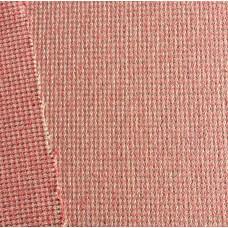 Elastischer Viskose Stoff 80x150 cm (6,50 €/lfm)
