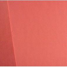 Elastischer Viskose Stoff 80x140 cm (6,00 €/lfm)